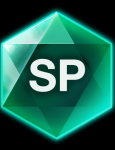 Special Point Icon