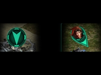 halcyonicons